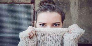 आंखों की रोशनी बढ़ाने के लिए क्या करना चाहिए
