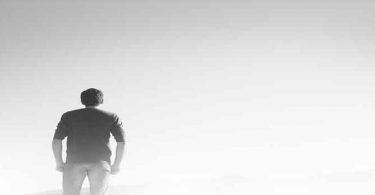 अकेलापन दूर करने के उपाय