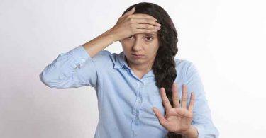 औरतों की कमजोरी दूर करने के उपाय