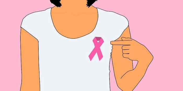 ब्रेस्ट कैंसर के खतरे को कैसे किया जाए कम