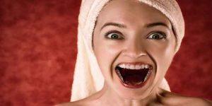 दांतों की देखभाल के लिए आयुर्वेदिक उपाचार