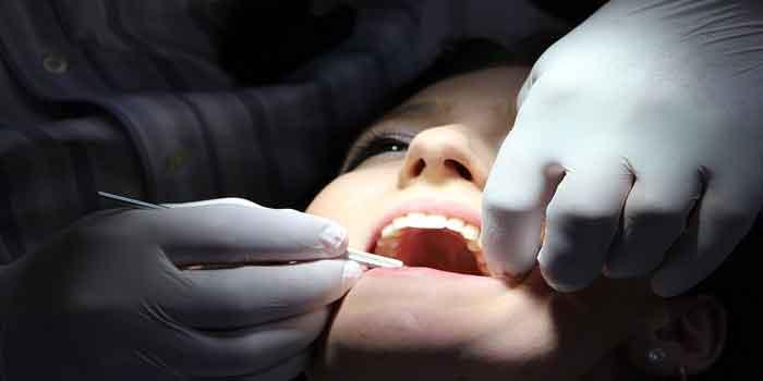 दांतों की समस्याओं को दूर करने के लिए कुछ जरूरी बातें