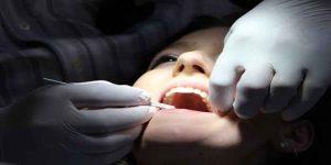दांतों से खून आना – घरेलू उपाय