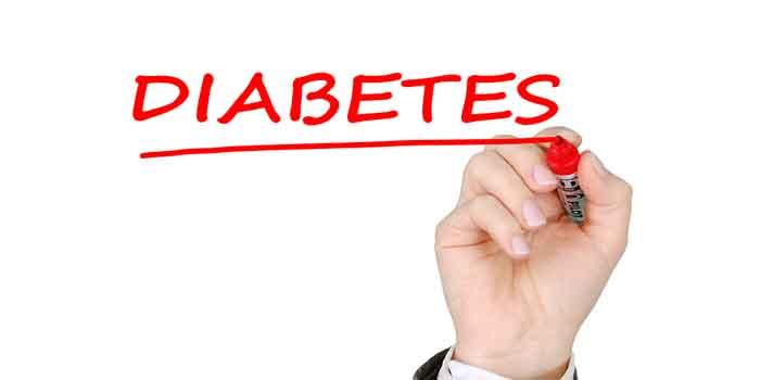 डायबिटीज के रोगियों के लिए आवश्यक टिप्स