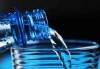गर्मियों में कितना पानी पीना चाहिए