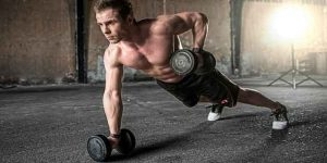 क्या जिम करने के बाद नहाना चाहिए
