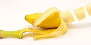 नाश्ते में केला खाने के फायदे