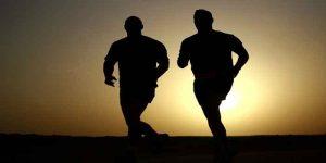 पुरुषों में इन्फर्टिलिटी के लक्षण