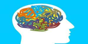 तेज दिमाग के लिए क्या खाना चाहिए
