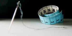 वजन बढ़ाने का आयुर्वेदिक तरीका