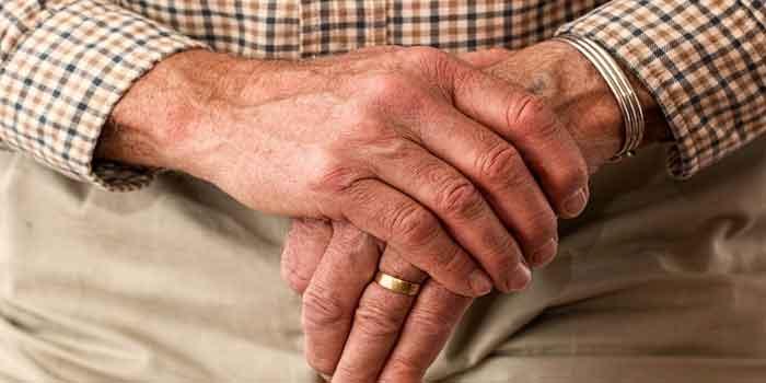 ढलती उम्र के लक्षणों को रोके स्वीट कॉर्न