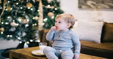 बच्चों के लिए पौष्टिक आहार, ग्रोथ के लिए है जरूरी
