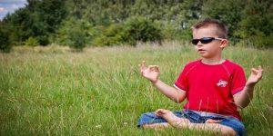 बच्चों का दिमाग तेज करने के उपाय