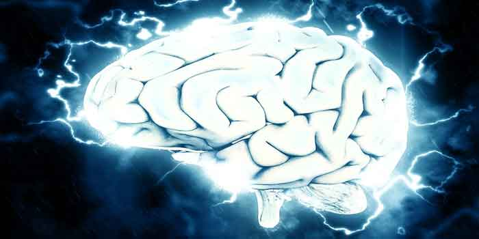 मस्तिष्क शक्ति को बढ़ाए