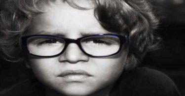 चश्मा उतारने के घरेलू उपाय