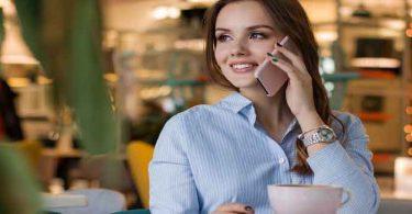 दिमाग पर मोबाइल फोन का नुकसान