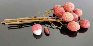 गर्मियों में लीची खाने के फायदे