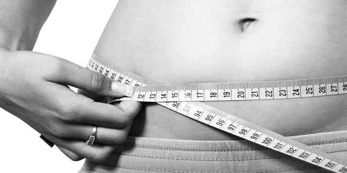 मोटापा बढ़ाने का काम करे मैदा