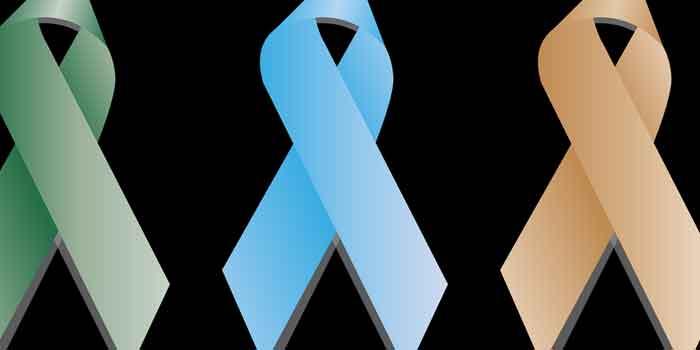 प्रोस्टेट कैंसर से करें बचाव