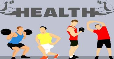 पुरुषों के लिए वजन बढ़ाने के तरीके