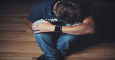 पुरुषों में गुर्दे की समस्याओं के लक्षण