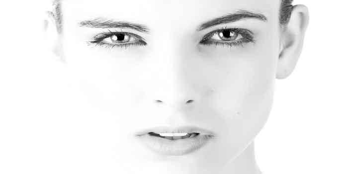 रातों-रातों चेहरे पर चमक लाने के उपाय