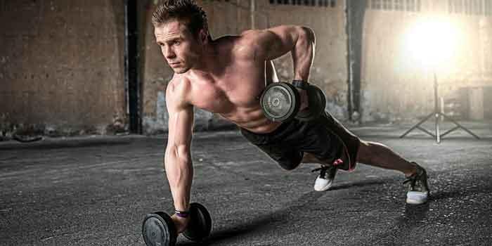 व्यायाम से करें सुस्ती दूर