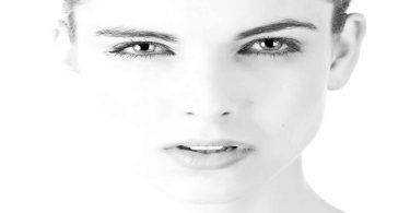 आँखों की देख रेख के लिए क्या करें