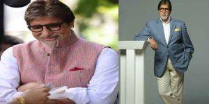 अमिताभ बच्चन की डाइट और फिटनेस प्लान
