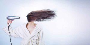 बाल बढ़ाने के तरीके