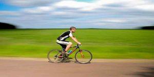 साइकिलिंग के नुकसान