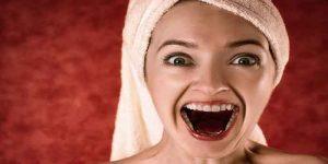दांत के कीड़े का आयुर्वेदिक इलाज