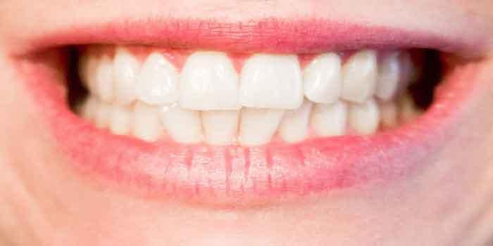 टूथब्रश के रूप में दातुन का कैसे करें इस्तेमाल
