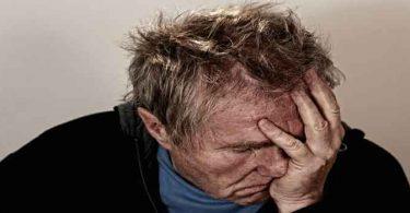 डिप्रेशन का आयुर्वेदिक इलाज