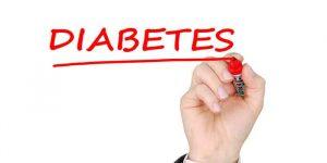 डायबिटीज के लक्षण