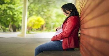गर्भावस्था का ग्यारहवां सप्ताह – लक्षण, खानपान और परहेज -