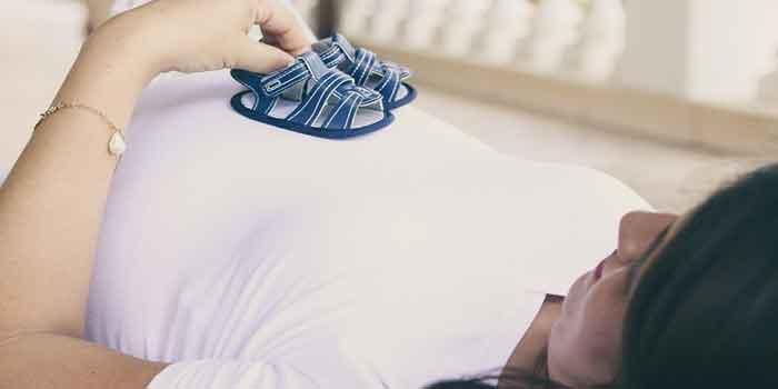 गर्भावस्था के नौवां सप्ताह – खानपान और परहेज
