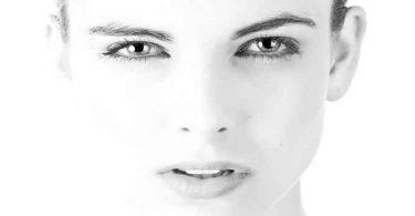 गर्मी में आंखों की देखभाल