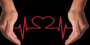 हृदय रोग का रामबाण इलाज