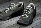जूते से बदबू दूर करने के घरेलू उपाय