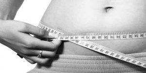 पेट और कमर की चर्बी कम करने के उपाय