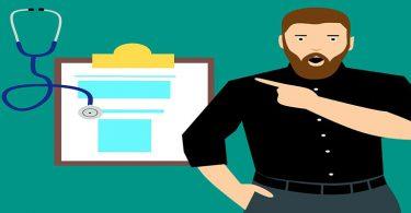 पुरुषों के लिए लाइकोपीन के लाभ - Lycopene benefits for men hindi