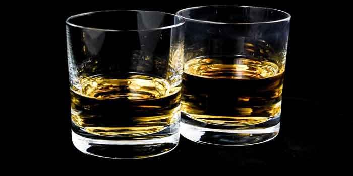 शराब का सेवन न करे