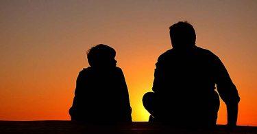 अच्छा पिता कैसे बने