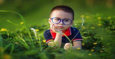 बच्चे के मन को जानने का तरीका