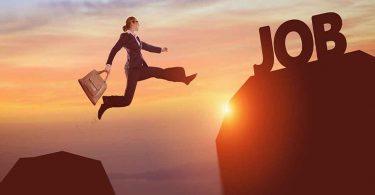 करियर में सफलता पाने के उपाय