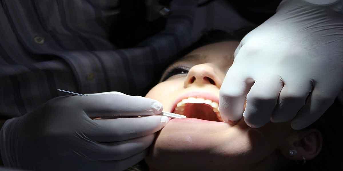 दांत खराब होने बचाने के कुछ अन्य तरीके