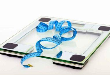 दलिया वजन कम करने में करे मदद