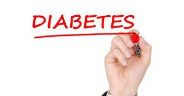 डायबिटीज कंट्रोल करने के आयुर्वेदिक उपाय