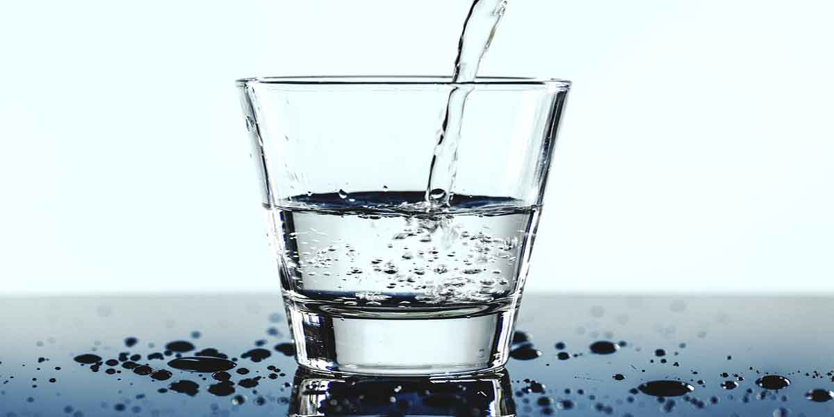 प्यास ज्यादा लगना